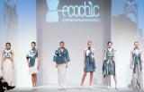 Oblikovalska nagrada EcoChic