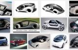 Apple napada avtomobilsko industrijo