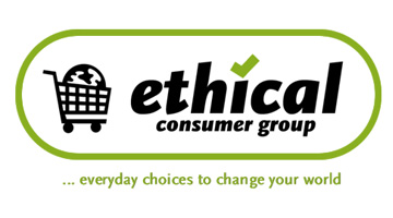 Ethical-Consumer-Group