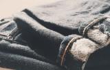Levi's jeans izdelan iz odpadnega bombaža