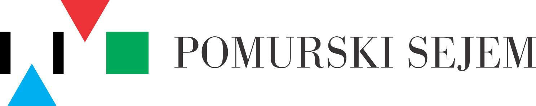 Pomurski sejem logotip