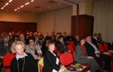Pregled posveta Za zeleno Slovenijo