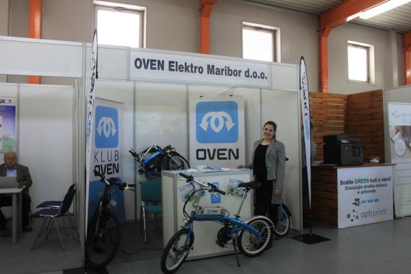 Posvet_Green_Klub Oven