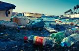 SeaVax – preprosta rešitev za čiščenje oceanov