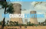 Nov dokumentarec This Changes Everything