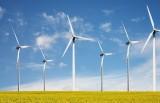 Veter predstavlja 8 odstotkov vse energije v EU