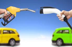 e-vozila-fosil-elektro