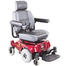 e-vozila-invalidski-vozicek