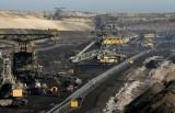 Greenpeace kupuje nemške rudnike