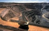 Deutsche Bank nehala financirati premog