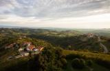 Slovenija se je uvrstilav finale izbora National Geographic World Legacy Awards