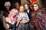 Vivienne Westwood nasprotuje Gwyneth Paltrow