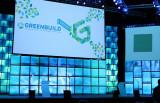 Greenbuild – mednarodna konferenca