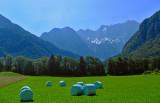 Izzivi slovenskega ekoturizma