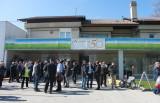 EkoGlobal.net in Oven na sejmu Green v Gornji Radgoni