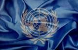 Preoblikovati svet – akcijski načrt OZN