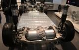 Kaj se zgodi z iztrošenimi baterijami električnih vozil?