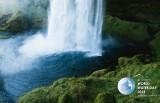 Svetovni dan voda 2015 v znamenju trajnostnega razvoja