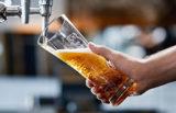 Carlsberg za ogljično nevtralno pivo