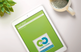 Preverljivo ekološki proizvodi po najvišjih svetovnih certificiranih standardih