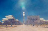 Dejanska alternativa fosilni ali celo nuklearni energiji
