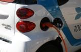Vse, kar ste želeli vedeti o električnih avtomobilih