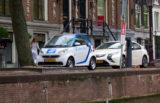 Svetovna prodaja električnih avtomobilov je eksplodirala