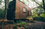 Za eko hiške 15 milijonov dolarjev