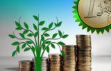 148 milijonov evrov v Skladu za blaženje podnebnih sprememb