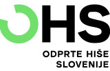 Odprte hiše Slovenije