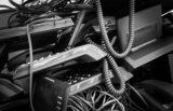 Elektronski odpadki – smeti 21. stoletja