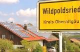 Nemško mestece testira pametno energetsko mrežo