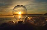 Vabilo na srečanje Kluba OVEN – Modra energija sonca