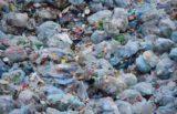 Plastika nas bo pokopala