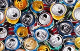 Kaj je recikliranje?