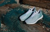 Adidasovi čevlji iz oceanskih smeti