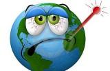 Dan prekoračenja Zemljinih virov letos že 13. avgusta