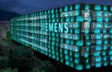 Siemens z ekološko osveščenostjo do boljšega poslovnega uspeha