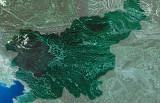 STO predstavlja zelene zglede slovenskega turizma