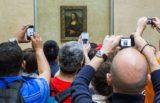 Kako se boriti proti turističnemu presežku